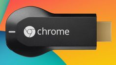 The Chromecast is a great device that surpassed all expectations and showed that Google can actually do great things if given the chance. #android #howto