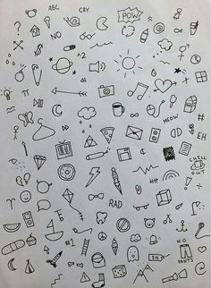 Drawing Doodles Ideas tattoo doodle stick and poke stick n poke snp Kritzelei Tattoo, Doodle Tattoo, Doodle Drawings, Tattoo Music, Ankle Tattoo, Flower Drawings, Tattoo Blog, Tattoo Flash, Stick Poke Tattoo