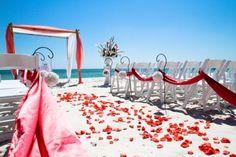 coral peach wedding 1.jpg