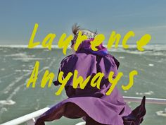 laurence anyways - Google Search