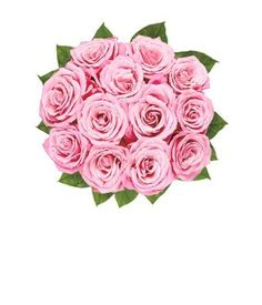 Flowers and Friends  Eshopclub Fresh Flowers  Wedding Flowers Bouquets  Birthday Flowers  Send Flowers  Flower Delivery  Flower Arrangements  Floral Arrangements  Flowers Delivered  Sending Flowers >>> You can find out more details at the link of the image.