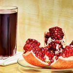 Regenerarea FICATULUI, cu SFECLĂ și NUCI (+ alte beneficii) Raspberry, Strawberry, Kiwi, Food, Diet, Eten, Raspberries, Strawberry Fruit, Strawberries