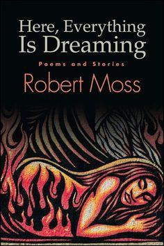 Robert Moss Conscious Dreaming Ebook Download