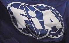 Comunicado de la FIA sobre el fallecimiento de Bianchi #F1 #RIPJules #ForzaJules