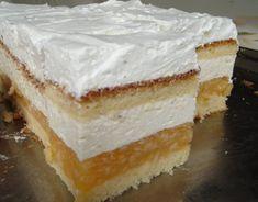 Vanilla Cake, Cheesecake, Apple, Cakes, Food, Apple Fruit, Cake Makers, Cheesecakes, Kuchen