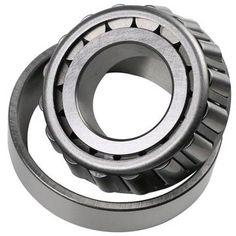 Buy KOYO 619 ysx Bearing from TIF bearing co.,ltd,Toyana Bearing Distributor online Service suppliers. Cast Iron, It Cast, Track Roller, Needle Roller, Cast Steel, Stainless Steel Material
