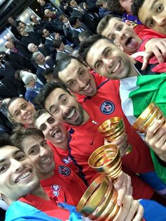 PSG#Coupe#magique#toujours#