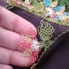 Elsa, Brooch, Embroidery, Model, Instagram, Needlepoint, Scale Model, Drawn Thread