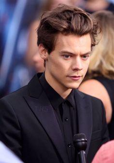 Liam Payne, Rebecca Ferguson, Nicole Scherzinger, Zayn Malik, Louis Tomlinson, Harry 1d, Harry Styles Photos, Harry Styles Wallpaper, Mr Style