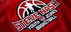 FREE NCCP Fundamentals Coaching Clinic Set for this Saturday in Winnipeg   Basketball Manitoba has up to 10 FREE openings for a special NCCP Fundamentals coaching clinic in partnershipwith the Winnipeg Minor Basketball Association. The NCCP Community Coach / Fundamentals Coaching Clinic that is coming this Saturday to University of St. Boniface. This clinic normally costs $100.00 to attend but is being offered as a free clinic to all coaches who will be working with players at the ages 10…