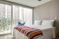 El Blok Hotel to Open in Vieques