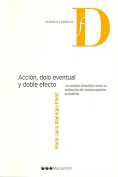 DERECHO (Madrid : Marcial Pons, 2012). Tabla de contenido: http://www.marcialpons.es/static/pdf/9788497689717.pdf
