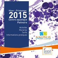 http://www.nautilis.fr/equipements-acquatiques/bassins-ludiques/