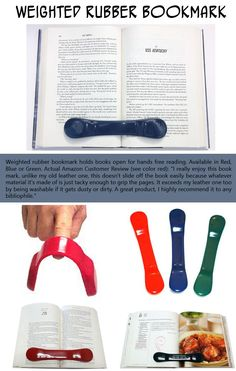 Top 12 Products For Book Lovers