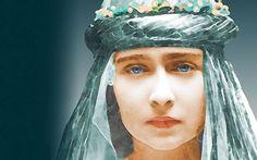 King Alexander, Daenerys Targaryen, Game Of Thrones Characters, Descendants, Edinburgh, Artwork, Fictional Characters, Shelf, Work Of Art