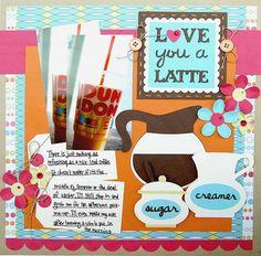 http://cricutblog.org/?tag=love-you-a-latte-lite