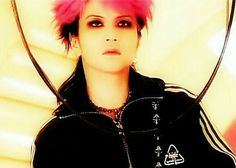 Hidden Love, Twin Souls, Best Rock, Visual Kei, Music Artists, My Music, My Hero, Husband, Singer