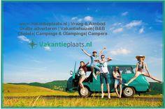 Bijna weekend smile-emoticon:-) www.vakantieplaats.nl   Vraag & Aanbod  Gratis adverteren   Vakantiehuizen | B&B | Chalets | Caravans| Campers | Vouwwagens |  Campings & Glampings |  Rondreizen en nog veel meer...