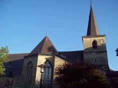 Valkenburg em Limburg