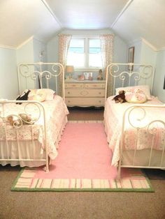 Boy And Girl Room amp Shared Ideas