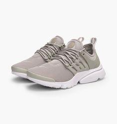 935de0e925c3 Nike Wmns Air Presto Ultra Breeze Pale Grey White Sale