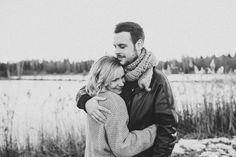 love-couple-OH.ELLA