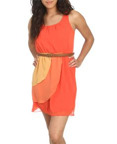 Google Image Result for http://www.wetseal.com/assets/ws/product_images/46116161818_a1lg.jpg