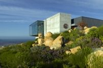 Waterkloof Wines, Architecture & Landscapes, Cape Town Best Of Wine Tourism Sauvignon Blanc, South African Wine, Top 10 Restaurants, Wine Tourism, Romantic Picnics, Best Places To Eat, Wine Country, Cape Town, Wines