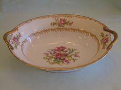 Value Of Antique Dishes | Antiques etcetera, Arnprior, Antiques in Ottawa, Antiquing, Antique ...