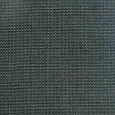 B&B Italia Ray Outdoor Armchair - Fabric by Antonio Citterio  - Chaplins