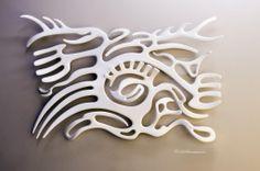 KRION® Blog – Porcelanosa Solid Surface » QUICO TORRES & KRION®. Un nuevo arte.