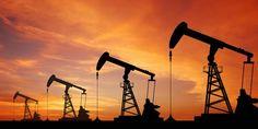 Il Petrolio chiude il mese di Marzo sopra 50 dollari per barile