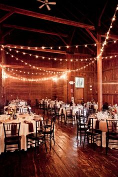 The Barns At Wesleyan Hills By Connecticut Wedding Group Photos Catering Pictures Ceremony