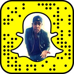 Zack is a rising star in the world of Snapchat. This awkward, storytelling comedian mixes how-to videos, face-filters, and travel footage that will make you crack up. He is a must follow for those looking to be entertained on Snapchat.
