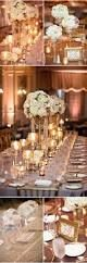 Image result for tablescape
