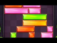 ❤️Jewel blast 1❤️ juegos niños infantiles - YouTube Games, Youtube, Gaming, Toys