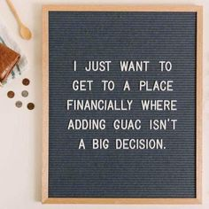 New Ideas Funny Quotes About Life Laughter Money Word Board, Quote Board, Message Board, Felt Letter Board, Felt Letters, Felt Boards, Quotes To Live By, Me Quotes, Funny Quotes