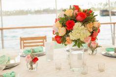 Wedding Photographer Punta Cana Ambrogetti Ameztoy Photo Studio La Barcaza-6