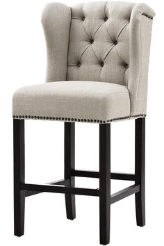 Target Threshlold Counter Height Stool Camelot In Grey $95 | Kitchen Style  Ideas | Pinterest | Stools, Target And Gray