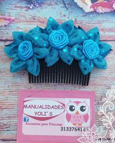 Manualidades Yoli's (@manualidades.yolis) • Fotos y vídeos de Instagram