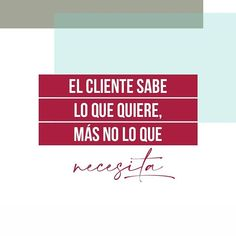 Kary Fernández | Diseño (@karyfernandez.design) ¿El cliente siempre tiene la razón? Company Logo, Tech Companies, Logos, Logo
