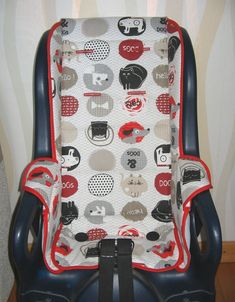 Relax, Suitcase, Baby, Bike Seat, Overlays, Cotton, Suitcases, Newborn Babies, Infant