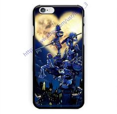 Kingdom Hearts Games Nintendo Best Quality Design Cover Case For iPhone 7 Plus #UnbrandedGeneric Disney Cute Forteens Bling Cool Tumblr Quotes Forgirls Marble Protective Nike Country Bestfriend Clear Silicone Glitter Pink Funny Wallet Otterbox Girly Food Starbucks Amazing Unicorn Adidas Harrypotter Liquid Pretty Simple Wood Weird Animal Floral Bff Mermaid Boho 7plus Sonix Vintage Katespade Unique Black Transparent Awesome Caratulas Marmol Hipster Design Victoriasecret Fundas Rosegold…