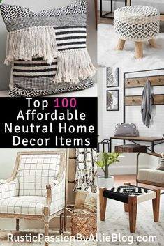 640 best affordable home decor images in 2019 fall decorating rh pinterest com