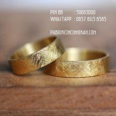 Cincin Kawin Emas on Behance #cincinkawin, #cincinnikah, #cincintunangan Kunjungi kami http://www.pabrikcincinnikah.com