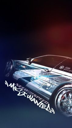 50 Super Ideas For Bmw Cars Background Need For Speed Cars, R35 Gtr, Bmw Wallpapers, Car Backgrounds, Bmw Autos, Technology Wallpaper, Street Racing, Car Posters, Automotive Art