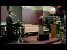 I Believe He's Coming Back Like He Said , Jeremiah Yocom , Pentecostal M...