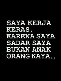 correct !!!