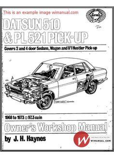 Zf Ecomat 2 Hp502 552 592 602 Repair Manual pdf download