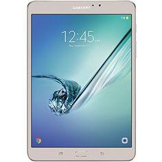 samsung galaxy tab s2 97 32 gb wifi tablet black
